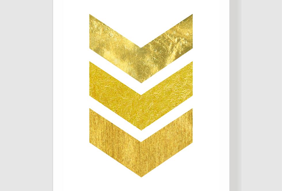 Quadro Golden