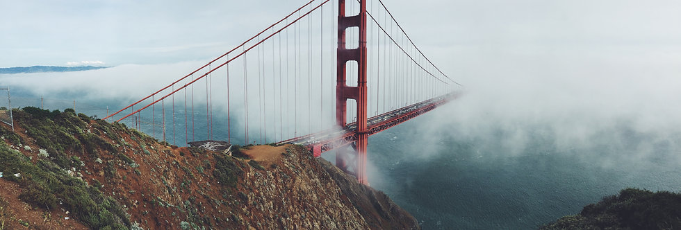 Papel Fotográfico San Francisco#4