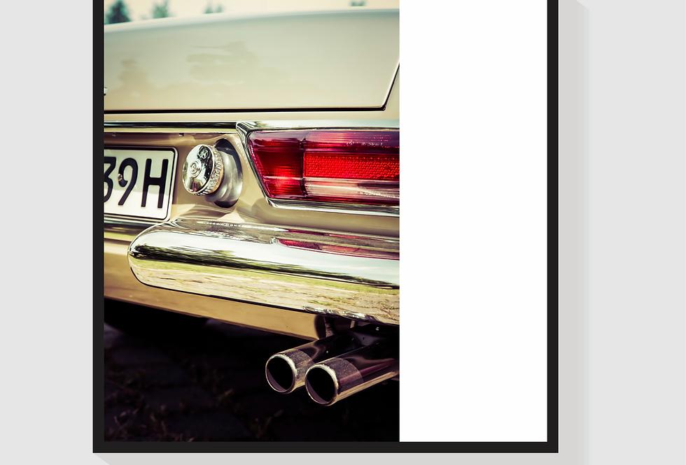 Quadro Car1#