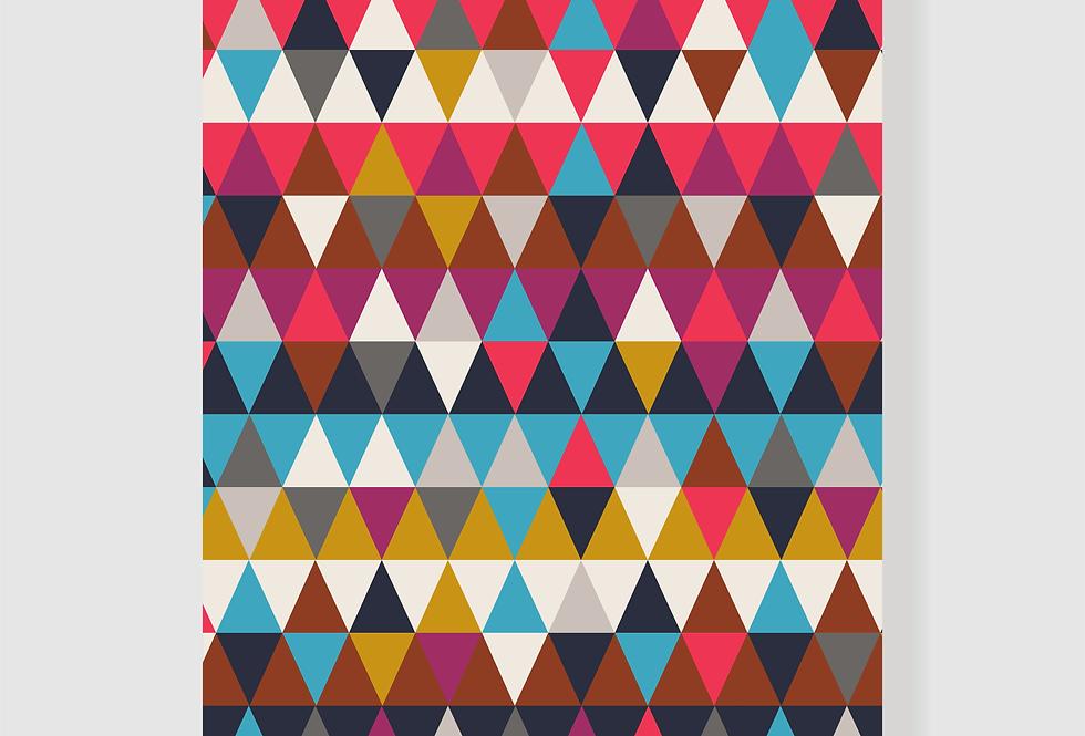Quadro Colors#1