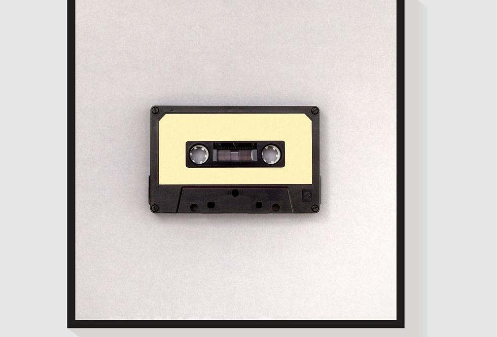 Quadro Tape