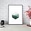 Thumbnail: Quadro Hexa Green