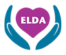 ELDA Logo Split Hands Final.png