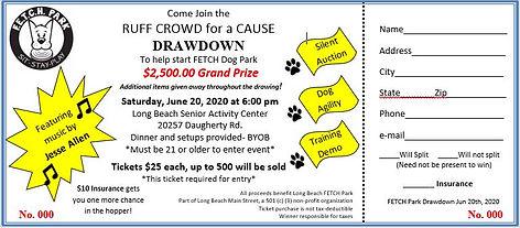 FETCH Park Drawdown ticket 2020.JPG