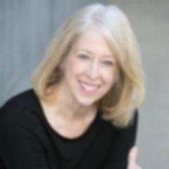 Adrienne Krug, End of Life Doula Alliane Co-founder