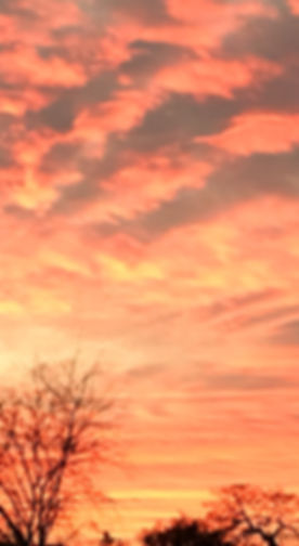 Sunset with Clouds_edited_edited.jpg