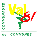 Logo VAL81-2019_transparent.png