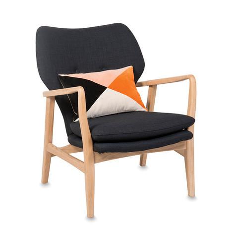 Citta Chair