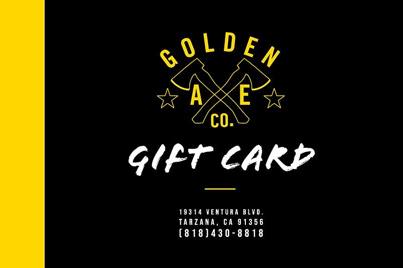 GA Gift Card.png
