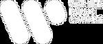 Warner_Music_Canada_Logo_2020_edited.png
