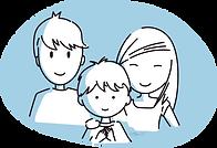 illustration-tlp-parents.png