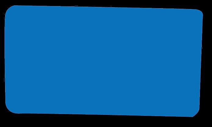 cadre-bleu-2.png