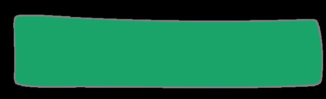 cadre-long-vert.png