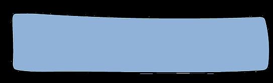 cadre-bleu-allonge.png