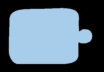 Puzzle-arrondi-bleu-clair.png