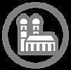 Frauenkirche.png