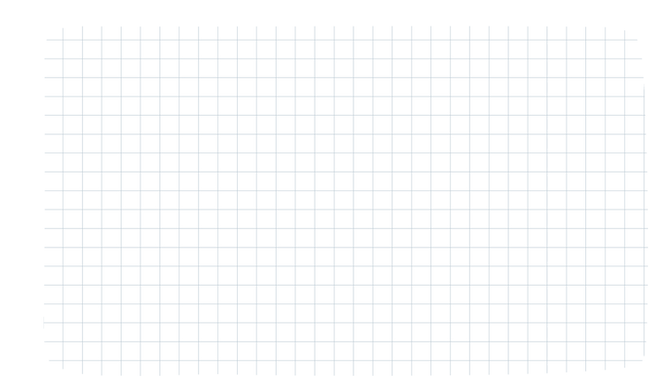 Square-Background-Pattern-white.png