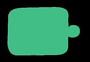 Puzzle-arrondi-vert-clair.png