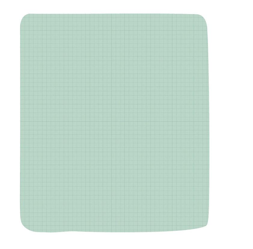 bg-grid-vert.jpg
