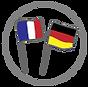 drapeaux.png