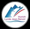 logo-Jean-Renoir.png