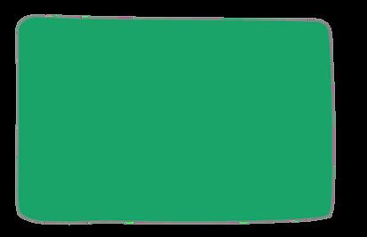 Cadre-rect-vert.png
