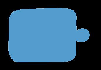 Puzzle-arrondi-bleu-fonce.png