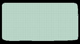 grid-vert-petit.png
