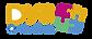 logo-Dys-a-Munich-NEW.png