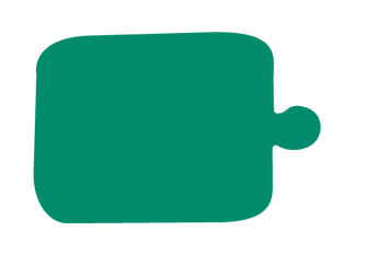 puzzle-arrondi-vert-fonce.png