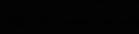 HORMANN Logo.png