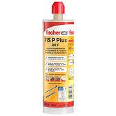 fischer FIS P PLUS 380 C