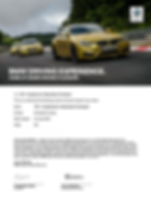 BMW M Voucher.png