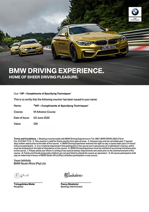 BMW M Voucher.png