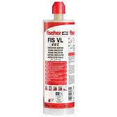 fischer FIS VL 410 C