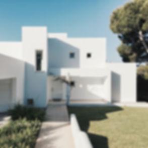 white-2-storey-house-near-trees-1115804.