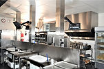 South Africa's preferred kitchen equipment suppliers