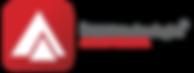 Impro_Logo.png