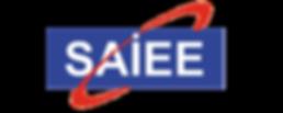 SAIEE_Logo.png