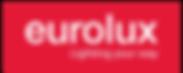 Eurolux_Logo.png