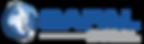 SAFAL Steel_Logo.png