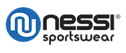 nessi-nowe-logo.png