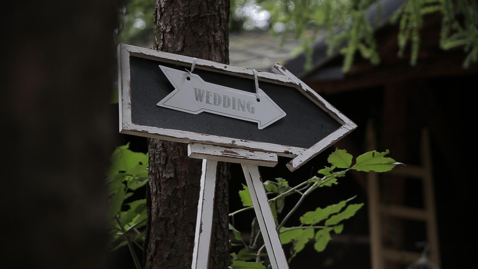 Ślub w tygodniu?