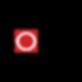 bolix-logo-png-transparent.png