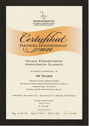 certyfikat psks.jpg