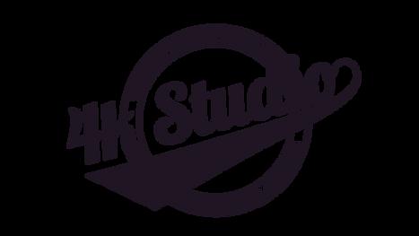 4K Studio Kamerzysta Wideofilmowanie Filmowanie ślubów Teledysk Ślubne