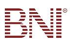 BNI_logo_BNI_International_jpg.jpg