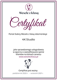 wesele z klasa certyfikat.png