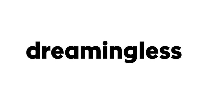 Dreamingless magazine