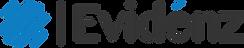 Evidenz logo